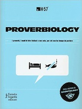 PROVERBIOLOGY
